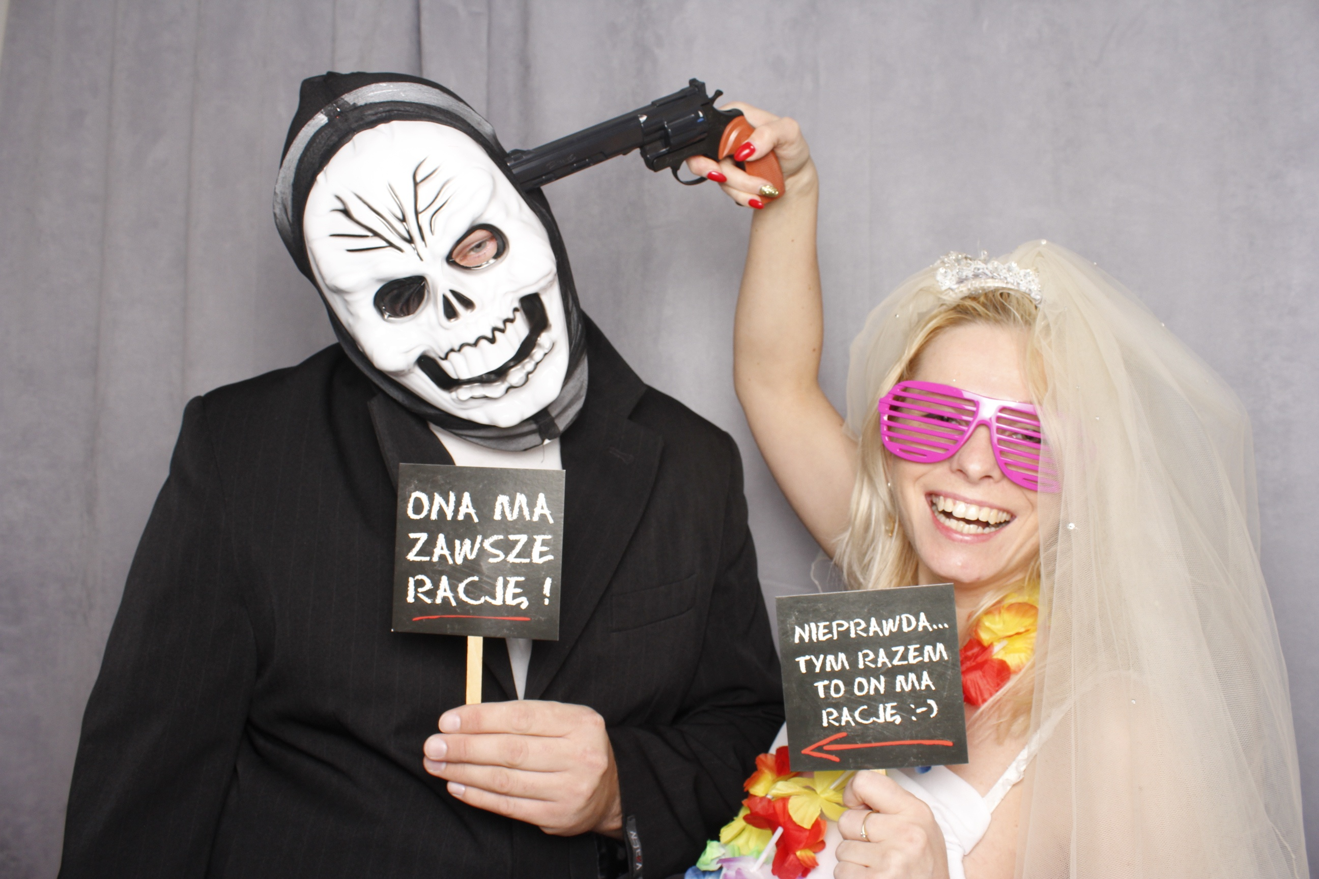 fotobudka na impreze